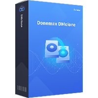DMclone Discount Coupon