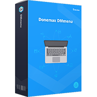 DMmenu for Mac Discount Coupon