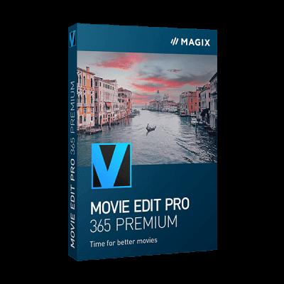 magix movie edit pro templates.html