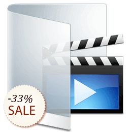 AceThinker Video Keeper Shopping & Trial