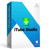 Aimersoft iTube HD Video Downloader Shopping & Trial