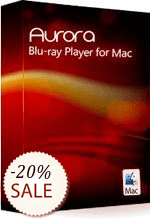 Aurora Blu-Ray Player Für Mac Rabatt