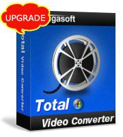 Bigasoft Total Video Converter Shopping & Review