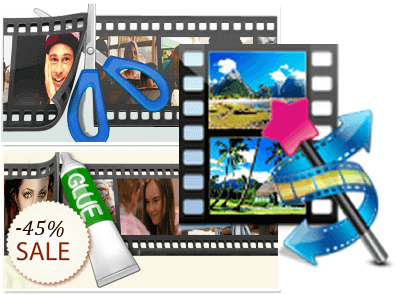 Boilsoft Video Tools Bundle Discount Coupon