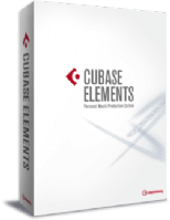 Cubase Elements Shopping & Review