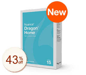 Dragon Home Rabatt