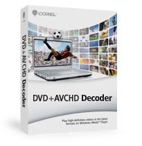 DVD + AVCHD Xpack Discount Coupon