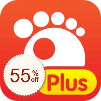 GOM Player Plus Discount Coupon