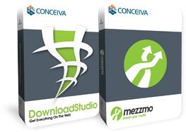 Mezzmo + DownloadStudio Pack Discount Coupon