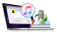 Ondesoft AudioBook Converter For Mac Rabatt