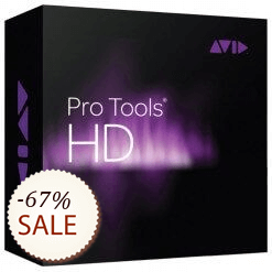 Pro Tools Shopping & Review