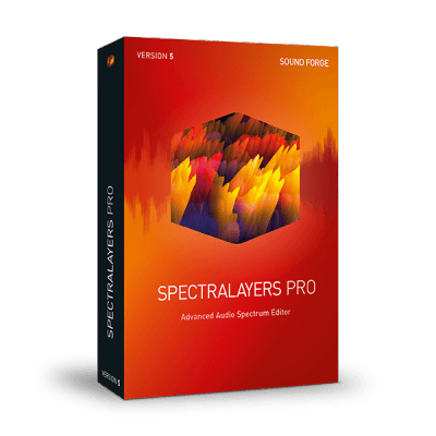 SpectraLayers Pro Discount Coupon