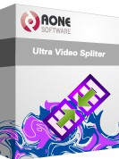 Ultra Video Joiner Discount Coupon