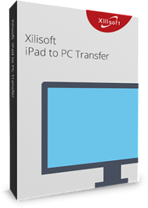 Xilisoft iPad to PC Copy Discount Coupon