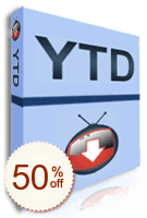 YTD Video Downloader Shopping & Trial