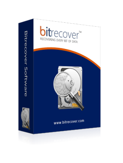 BitRecover OST to PDF Wizard Discount Coupon