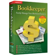 Bookkeeper Discount Coupon
