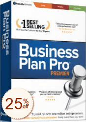 Business Plan Pro Discount Coupon