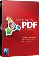 Everything PDF Shopping & Review