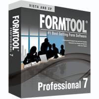 FormTool Professional Shopping & Trial