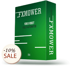 FXMower Discount Coupon