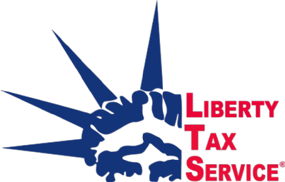 Liberty Tax Discount Coupon