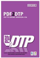 PDF2DTP Discount Coupon