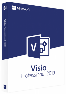 Microsoft Visio Professional Shopping & Trial