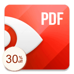 PDF Expert für Mac Discount Coupon