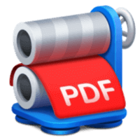 PDF Squeezer Shopping & Trial