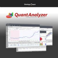 QuantAnalyzer Discount Coupon
