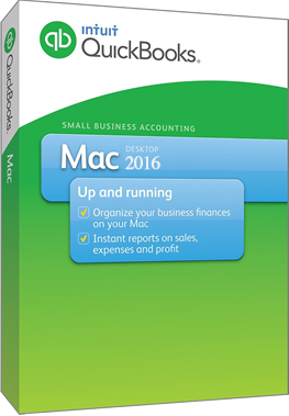 QuickBooks Mac Desktop Discount Coupon