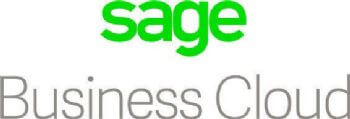 Sage Business Cloud Accounting sparen
