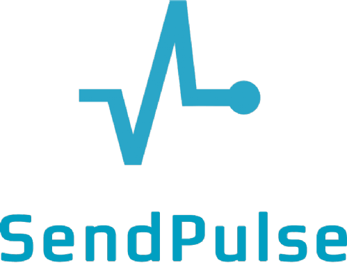 SendPulse Discount Coupon