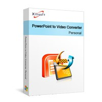 Xilisoft PowerPoint to Video Converter Discount Coupon