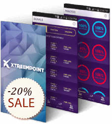 XTREEMPOINT Discount Coupon