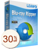 Leawo Blu-ray Ripper Shopping & Trial