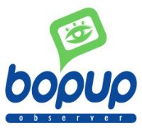 Bopup Observer Up to 35% OFF Volume Discount