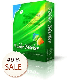 Folder Marker Pro Discount Coupon