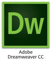Adobe Dreamweaver CC Shopping & Trial