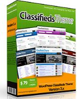 PremiumPress Classifieds Theme Discount Deal