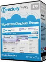 PremiumPress Directory Theme Discount Deal