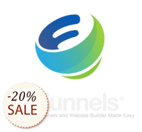 E-funnels Discount Coupon