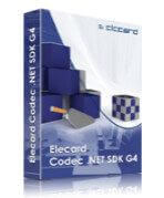 Elecard Codec .NET SDK G4 Shopping & Trial