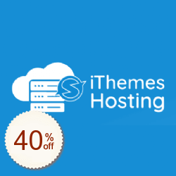 iThemes Hosting Shopping & Review