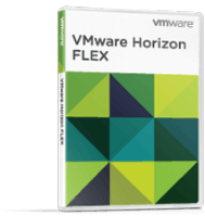 VMware Horizon Save up to 40% OFF Education Discount