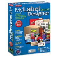 MyLabel Designer Deluxe Discount Coupon