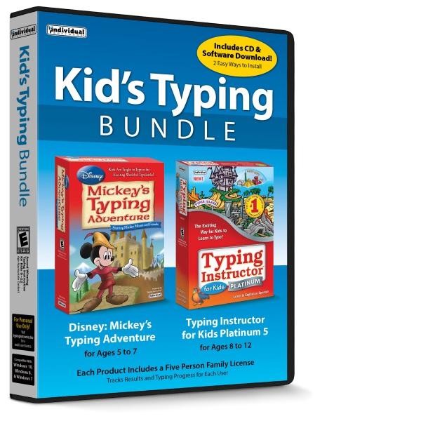 typing instructor for kids online shopping preis gratis. Black Bedroom Furniture Sets. Home Design Ideas