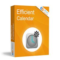 Efficient Calendar Discount Coupon