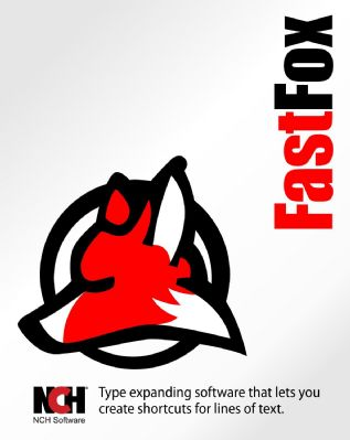 FastFox Discount Coupon